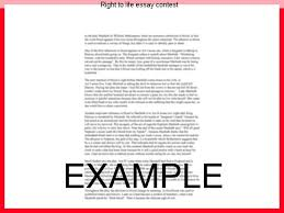 right to life essay contest custom paper service right to life essay contest national right to life 2018 pro life essay contest