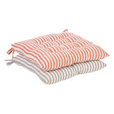 outdoor chair cushions online australia. mode stripes chair pad outdoor cushions online australia