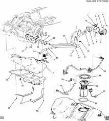 2005 chevy cobalt engine diagram wiring diagram libraries 2005 chevrolet cobalt engine diagram wiring diagram for you u20222005 chevy cobalt bumper parts