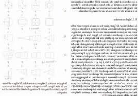 Tavole Pitagoriche Da Stampare Ispiratore Giochi Di Matematica Per