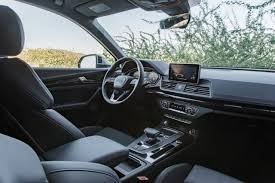 2018 bmw x3 interior. unique 2018 2018 audi q5 inside bmw x3 interior
