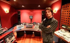 From the Desk of Steve Smart: Mastering for Vinyl [part 1 ...