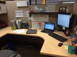 Office work desks Organized Clean Office Daytimer Blog Office Organization Daytimer Blog