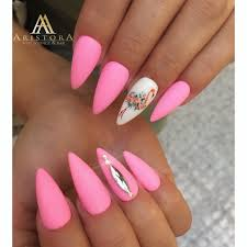 Aristoranailbar Instagram Photos And Videos Instforgramonline