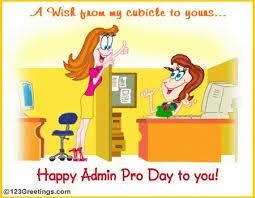 Administrative Professional Days Administrative Professional Day Gif Administrativeprofessionalday
