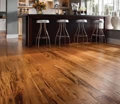 paracca flooring tigerwood