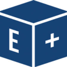 Export Kit (@ExportKit) | Twitter