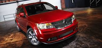 2018 dodge journey release date. simple release 2018 dodge journey 2 with dodge journey release date 1
