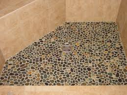 pebbles and stones give a natural look to any area great for use in indoor outdoor or wet areas pebbles are offered in a variety of colors sizes