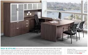 top quality office desk workstation. Simple Top Office Desks U0026 Workstations In Santa Clara To Top Quality Desk Workstation K