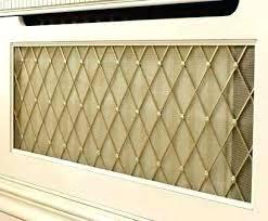metal mesh for cabinet doors most decorative wire mesh cabinet doors galleries type on screen door