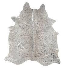 tanami hair on hide rug silver nicolette amethyst bedroom inspiration bedroom inspiration z gallerie