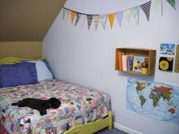 Painting My Bedroom Painting My Bedroom Ideas With Nice Wall Painting Combination With