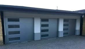 garage door won t open manually garage door won t shut large size of door door garage door won t open manually