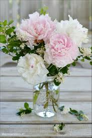 great 30 easy fl arrangement ideas creative diy flower arrangements with wedding flower table arrangements ideas