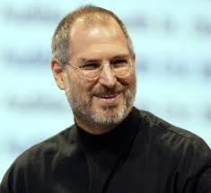 frases Steve Jobs - Imagens - frases-Steve-Jobs-23