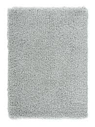 dark gray large area rug rugs furniture world super 0