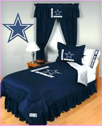 cowboys queen dallas forter set bedroom awesome bed cowboy sets crib b