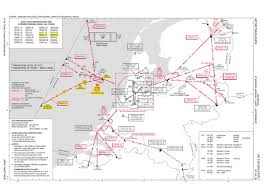Eham Departure Charts Pmdg Boeing 737ngx Tutorial 1 By Thamer Alahaimer Issuu