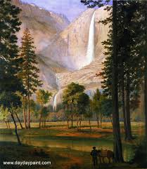 paintings for famous landscape artists oil painting paintingsperfect com