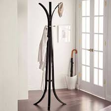 Wrought Iron Coat Racks Standing Wrought Iron Coat Racks Standing Awesome Astonishing Rack Stand With 16