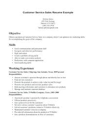 objective on resume for receptionist objective on resume for receptionist medical receptionist resume