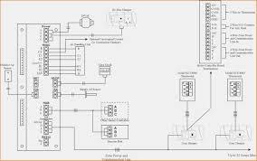 crown jeep cj 7 wiring diagram speedo great installation of wiring crown jeep cj 7 wiring diagram speedo wiring library rh 97 was kostet eine wohnungsentruempelung de 1982 jeep cj7 wiring diagram jeep cj 7 parts