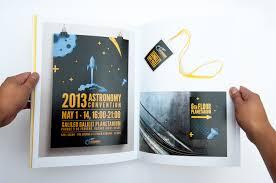 Graphic Design Print Portfolio Graphic Design Portfolio Book On Behance