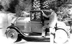 Archie Clinton Keenan (1904-1974) - Find A Grave Memorial
