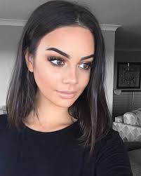 follow this eyebrow tutorial for how to shape eyebrows the right way and you ll have better brows than lily collins and cara delevingne bined