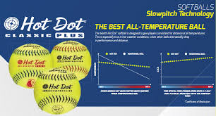 Ball Compression Chart Falcons Slo Pitch Falcons Forum