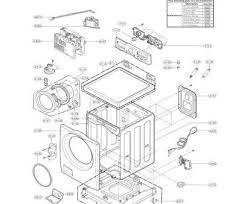 ford 5000 tractor electrical wiring diagram top ford 1715 tractor ford 5000 tractor electrical wiring diagram top kubota mx 5200 tractor electrical wiring diagrams wiring wiring