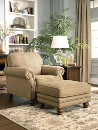 Comfy lounge furniture Ottoman Comfy Lounge Chairs For Living Room Pinterest Comfy Lounge Chairs For Living Room Living Room Chairs In 2018