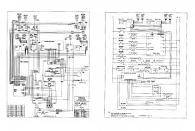 wiring diagram hotpoint aquarius tumble dryer wiring white knight tumble dryer wiring diagram wiring diagram and hernes on wiring diagram hotpoint aquarius tumble