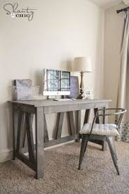 Full Size of Living Room:amazing Great Build Your Own Desk Diy Home Office  Furniture ...