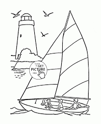 Small Picture 341 best Transportation coloring pages images on Pinterest Kids