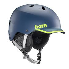 Bern Watts Mips 2020 Blauer Board Shop