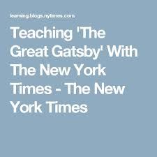 sample essay about new essays on the great gatsby new essays on the great gatsby hpb com