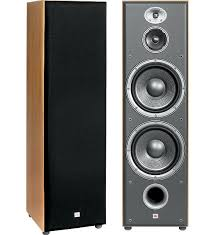 Jbl Floor Standing Speakers Ourcozycatcottage