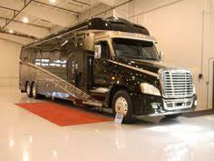super c rv luxury rv cool vans motor homes recreational vehicles dream machine limo 5th wheels cer van rv cing caravan van caravan rv