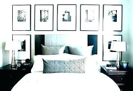 simple wall art for bedroom wall art ideas for master bedroom ideas for bedroom wall art