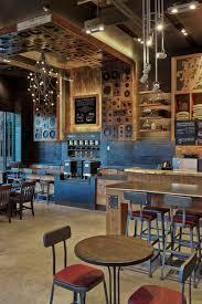 Starbucks Design Inside The Global Design World Of Starbucks Sprudge