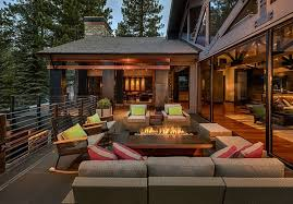 12 Amazing Luxury Deck Ideas Lifetime Luxury