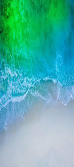 Aqua iPhone Wallpapers - Top Free Aqua ...