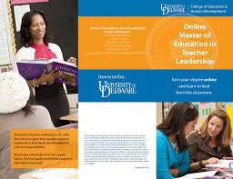 University Brochure Template Brochure College Brochure Template 2