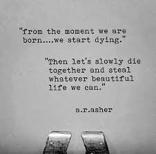 Love And Passion Quotes Cool Written By AR Asher Love Passion AR Asher Pinterest Poem