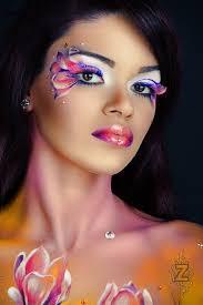 pin by angie cibene on se makeup art and fantasy