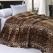 queen sherpa blanket. Fine Blanket BOON Throw U0026 Blanket Safari Animal Nature Faux Fur And Sherpa Queen Size  Reviews  Wayfair In T