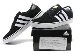adidas shoes for men. adidas shoes for men black and white t