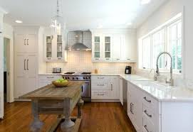 under cupboard lighting for kitchens. Kitchen Under Cabinet Lighting View In Gallery White Uk Cupboard For Kitchens S